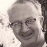 Menachem Hahn - dedapa