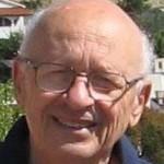 Yechiel Arie Hahn - nagyapa